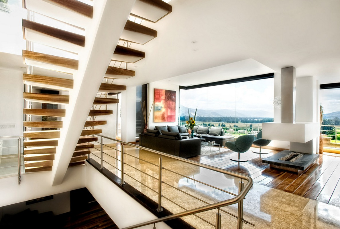 Proiecte case moderne si alte servicii pentru un plus de - Design case moderne ...