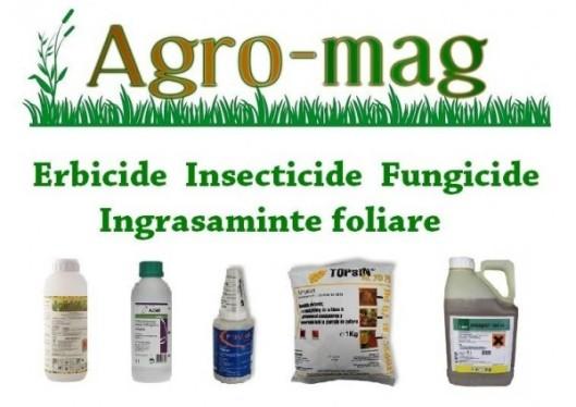 agro-mag
