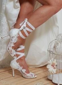 pantofi-de-mireasa-1410936976850-999x1427
