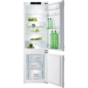 aparate frigorifice incorporabile