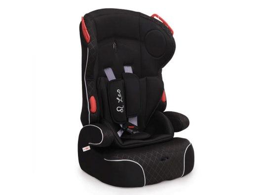 scaune-auto-bebe