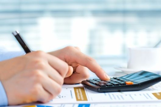firma-de-contabilitate