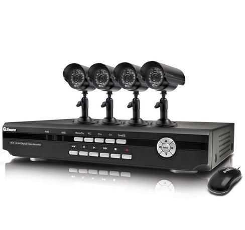 sisteme-de-supraveghere-video