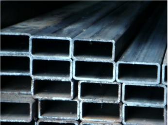 fier-beton-fasonat