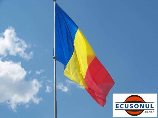 steaguri-nationale-personalizate