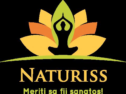 naturiss
