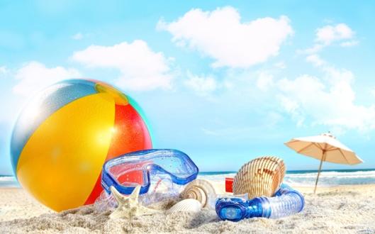 articole-plaja