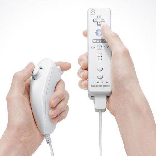 console-accesorii-pentru-console
