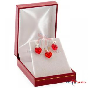 bijuterii-inima-cristale-16012101-800x800