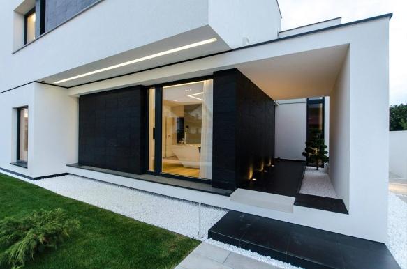 ferestre-internorm