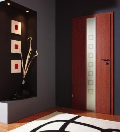 usi-porta-doors
