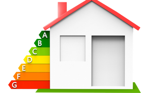 certificat-energetic-constanta
