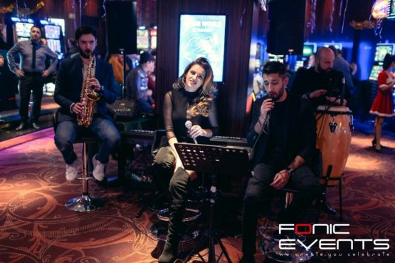 cover-band-bucuresti