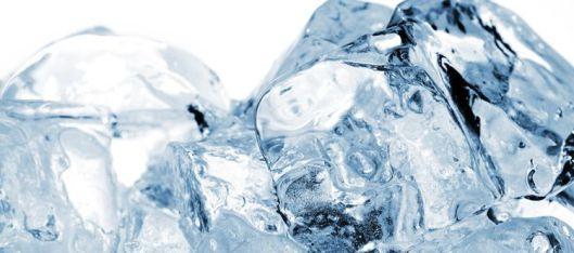 camere-frigorifice-refrigerare