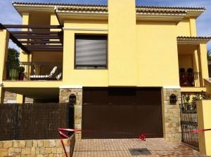 constructii-case-bucuresti
